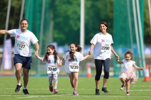 Maccabi-GB-Fun-Run-2014MM2274